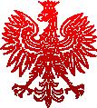 Komornik Sądowy Beniamin Kiewra